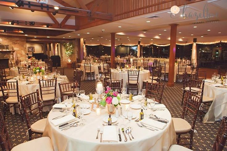 See Riverside Receptions And Conference Center On WeddingWire