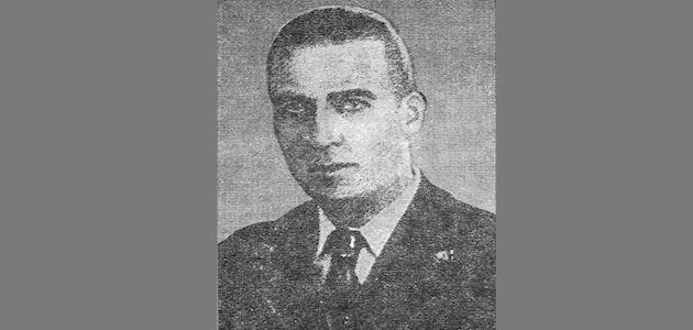 Anastase Dragomir (n. 1896 – d. 1966) a fost un inventator român din domeniul aviației, cel mai cunoscut pentru invenția unei versiuni timpurii a unui scaun ejectabil, care a fost brevetată la Paris, în 1930, de care a beneficiat împreună cu un alt inventator român, Tănase Dobrescu.