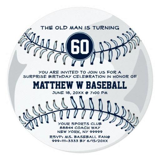 Gemütlich Baseball Kartenvorlage Ideen - Dokumentationsvorlage ...
