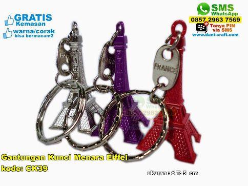 Gantungan Kunci Menara Eiffel Hub: 0895-2604-5767 (Telp/WA)gantungan kunci menara eiffel,gantungan kunci menara eiffel murah,grosir gantungan kunci menara eiffel,jual gantungan kunci menara eiffel grosir,gantungan kunci menara eiffel harga grosir,souvenir gantungan kunci menara eiffel,souvenir gantungan kunci,jual gantungan kunci,jual gantungan kunci menara eiffel  #jualgantungankuncimenaraeiffel  #jualgantungankunci #souvenirgantungankuncimenara
