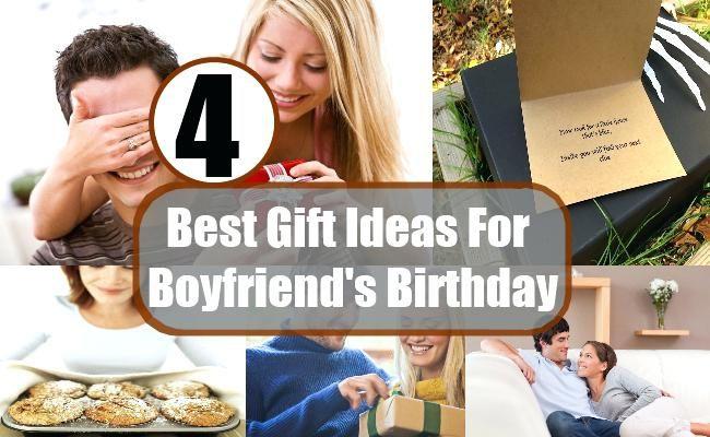 Best Birthday Present For Boyfriend A Man On His Gift Ideas Presents Boyfriends