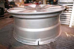 Brisbane Aluminium Welding