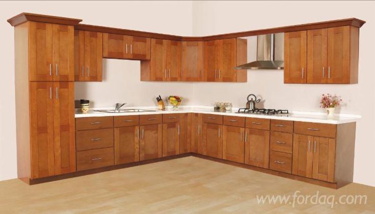 Best Venta Gabinetes De Cocina Diseño Madera Dura Europea 640 x 480