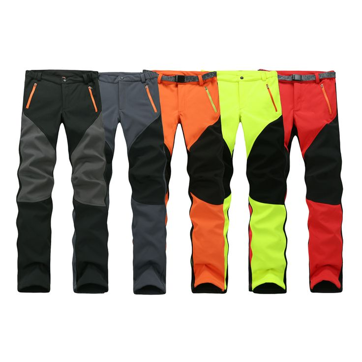 Windproof hiking pants //Price: $43.00 & FREE Shipping //     #fans #play