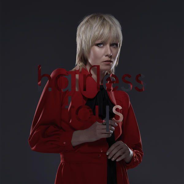 "Mercury Prize 2015 nominee: ""Hairless Toys"" by Róisín Murphy - http://letsloop.com/artist/roisin-murphy/hairless-toys #mercuryprize #music"