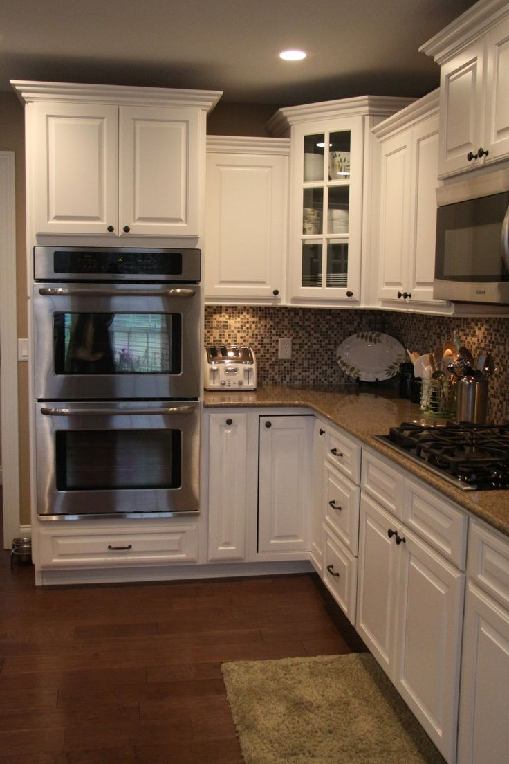 Robison Associates Kitchen & Home - Portfolio