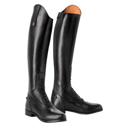 Tredstep Donatello Field Boot $300 | Dover Saddlery