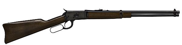 *+Amadeo+Rossi+Copy+of+92+Lever-Action+Rifle,+(2008,+Spring+Firearms+&+Militaria,+Apr+30+-+May+2,)Loading that magazine is a pain! Get your Magazine speedloader today! http://www.amazon.com/shops/raeind