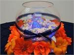 wwww,eFavorMart.com -wedding vase, centerpiece, fish bowl, decorating supplies, wholesale