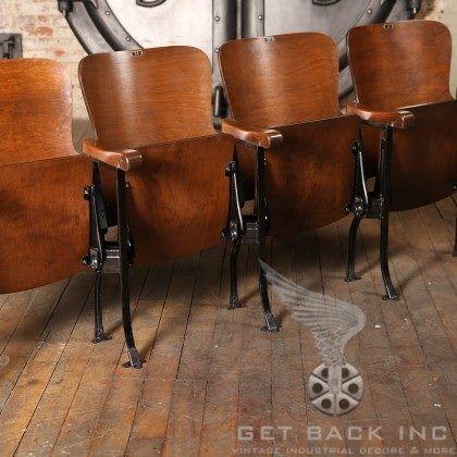 Get Back Inc   Vintage Industrial Furniture   Decor. 99 best Vintage Industrial Seating images on Pinterest   Stools