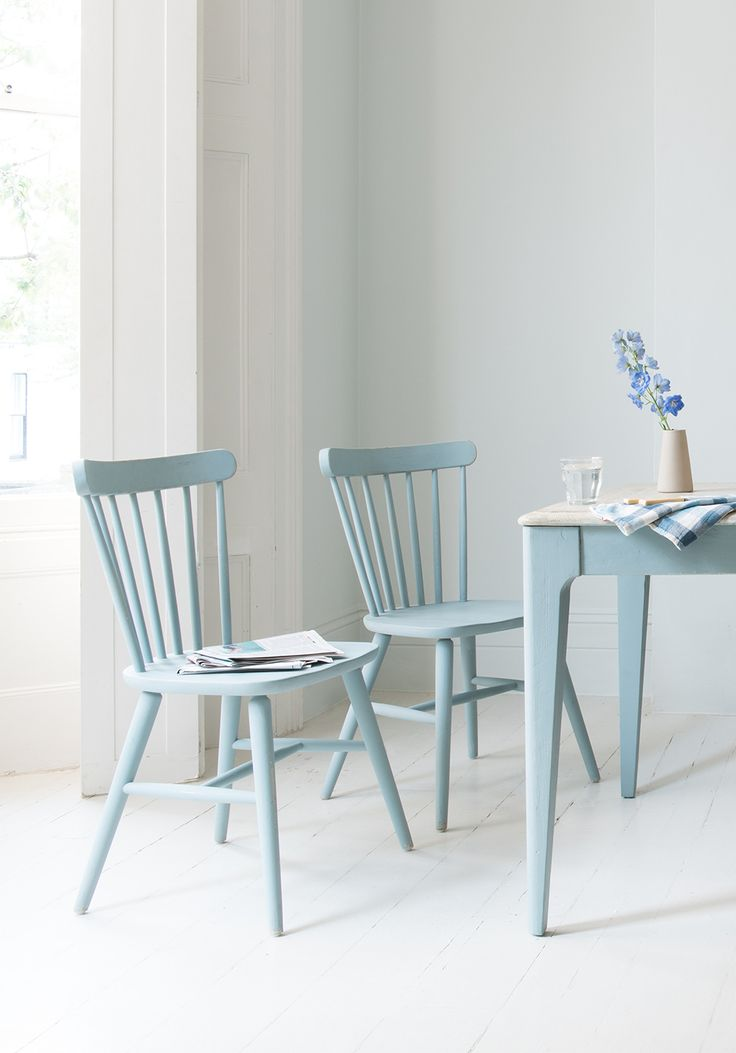 Our Natterbox chairs look particularly natty in these muted colours. Why not start here and collect the whole set?