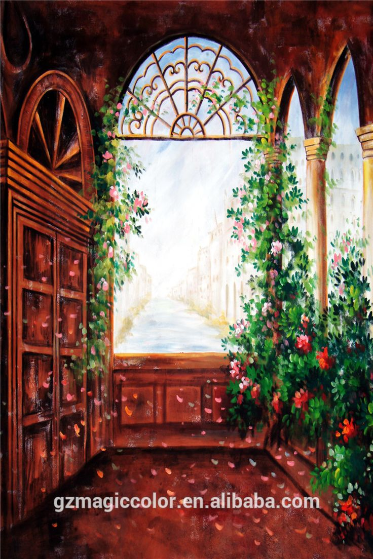 Imperial Home Decor Group Wallpaper 17 Best Ideas About Mediterranean Wallpaper On Pinterest