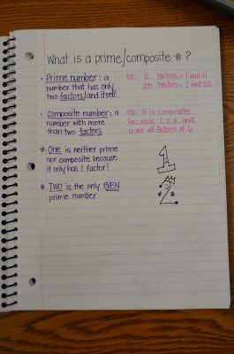 dandelions and dragonflies: Interactively Math! - I love all the page examples in this post! Lots of ideas!