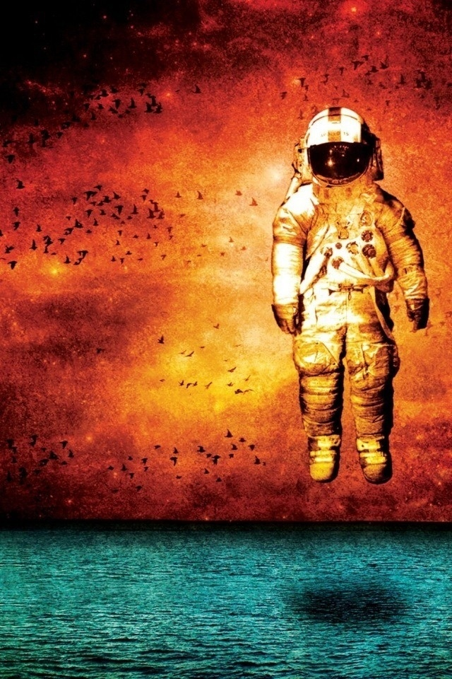 Brand New- Deja Entendu holds a special place in my heart