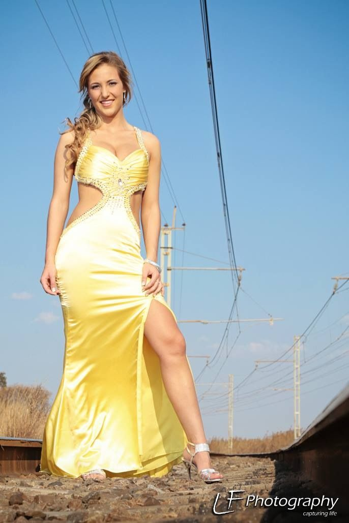 Matric Farewell Prom Make Up: 48 Best Images About Matric Farewell On Pinterest