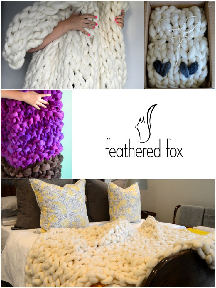 SIgn up for our newsletter and receive R500 off your next purchase of any blanket in our Luxury Range!