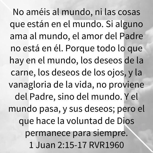 Pin De Leonor Cardozo En El Salvador Del Mundo Jesucristo Dichos Religiosos Versículos Bíblicos Frases Bonitas