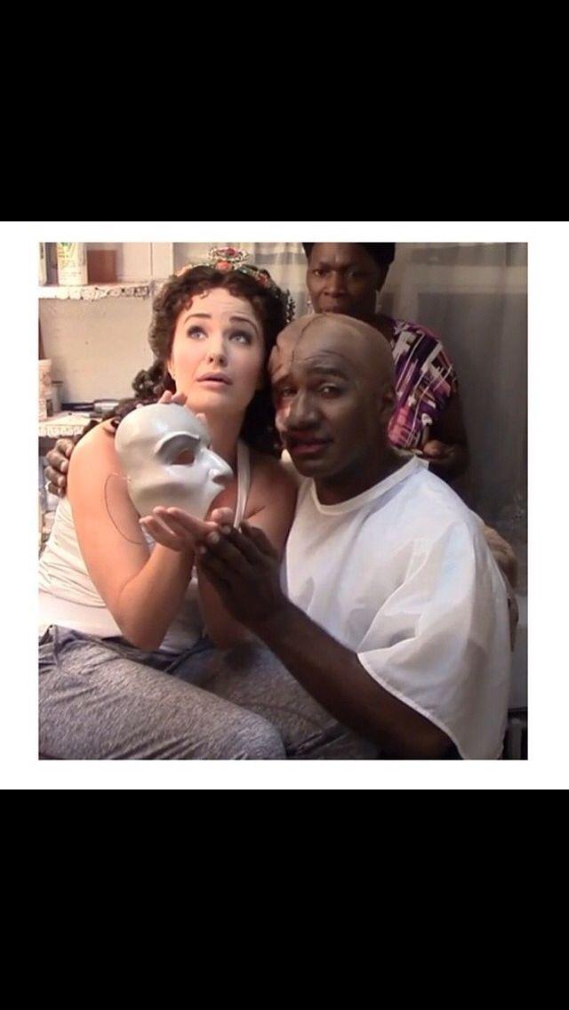 97 best Sierra Goddess images on Pinterest Musical theatre - sierra boggess resume