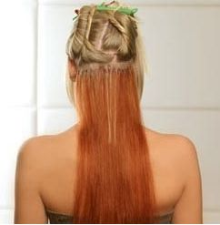 117 best sop original usa hair extensions images on pinterest our hair extensions certification class is coming soon socap original usa hair extensions offers training pmusecretfo Gallery