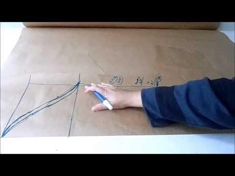 MODELAGEM - Modelando um blazer sob medida: 35ª aula - parte 3 - YouTube