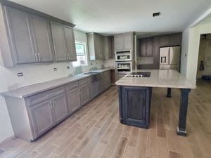 New And Used Kitchen For Sale In Houston Tx Offerup ...