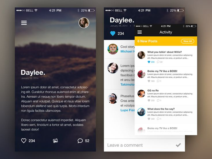 Daylee by Suthan S.