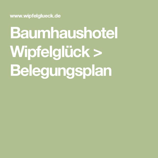 1000 ideas about baumhaushotel auf pinterest baumhaushotel deutschland baumhotel und baumh user. Black Bedroom Furniture Sets. Home Design Ideas