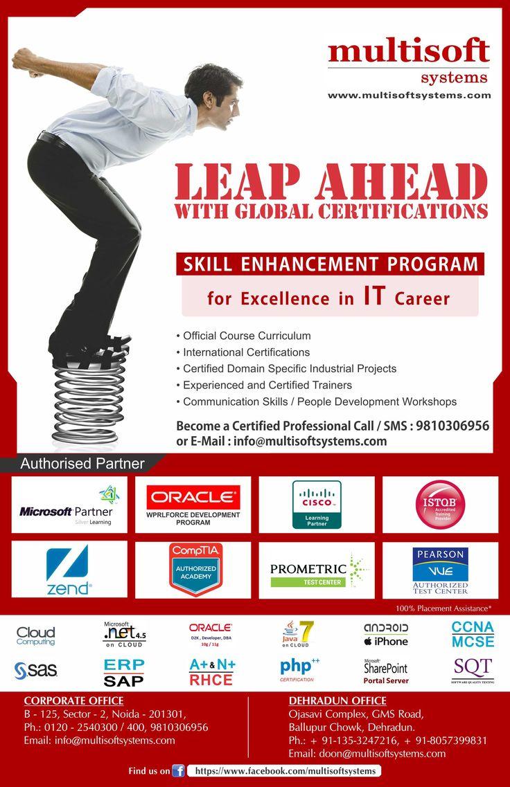 best software training & developement company in dehradun   DEHRADUN OFFICE: Multisoft Systems, Dehradun Ojasavi Complex, GMS Road, Ballupur Chowk, Dehradun, UK- (India) (+91) 135 2760124 (+91) 8057399831 doon@multisoftsystems.com