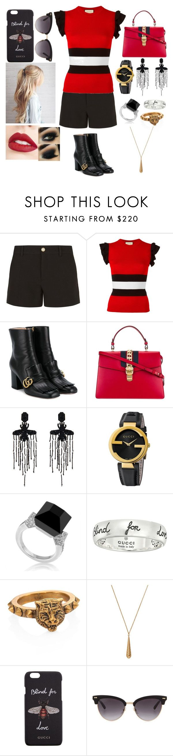 308 best My Polyvore Finds images on Pinterest | White sneakers ...