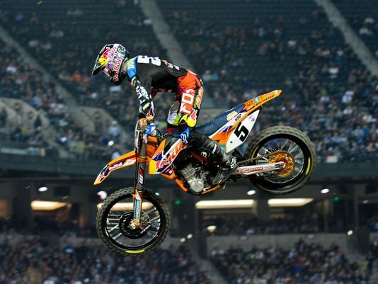 AMA SUPERCROSS DAYTONA LIVE ►► http://www.onlinesupercross.net/ AMA SUPERCROSS DAYTONA LIVE ►► http://www.onlinesupercross.net/ Welcome SUPERCROSS Fan's Watch New Race OF Monster Energy Race AMA SUPERCROSS Daytona Live On 5 March 2016 Watch Here All The International Race Events Any Time Anywhere in The World. Online Direct Streaming Broadcast