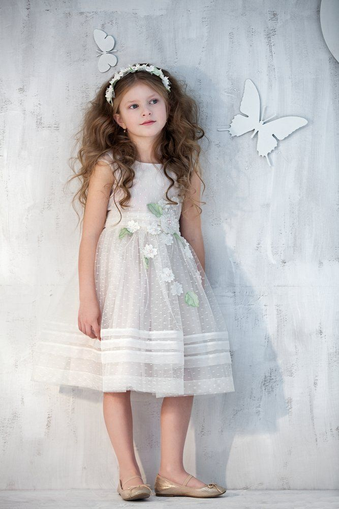 1000  images about детские вещи on Pinterest - Girls pageant ...