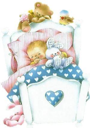 bebs baby shower bautismos cumpleaos bebes kids nias nios with cumpleaos de bebes