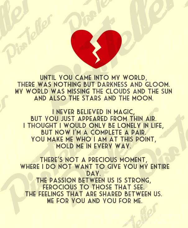 Short-Love-poem-for-her-from-the-heart