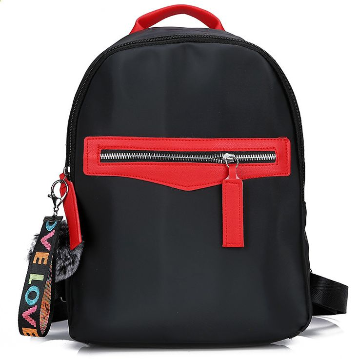 78f1f91bdf3a new fashion women oxford backpack large capacity waterproof backpack  holiday student school book bag travelling backpack