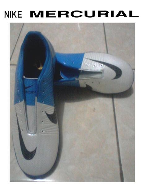 Sepatu NIKE MERCURIAL  cuma Rp 75.000  Stok yang ada size 39  Harga di atas Belum Termasuk ongkir