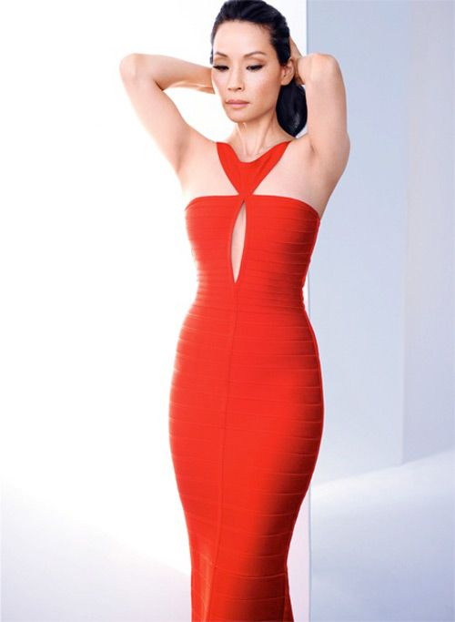 lucy-liu-by-mariano-vivanco-for-net-a-porters-the-edit-magazine-3