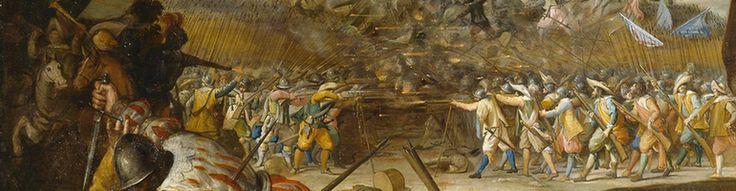 Republic lost: Venice as a perfect state | Sellswords, mercenaries and condottieri
