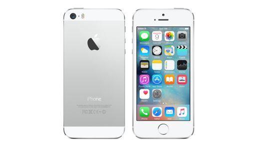 iPhone SE: iPhone 5s für unter 350 Euro denkbar - https://apfeleimer.de/2016/03/iphone-se-iphone-5s-fuer-unter-350-euro-denkbar?utm_source=PN&utm_medium=PINIT&utm_campaign=iPhone+SE%3A+iPhone+5s+f%C3%BCr+unter+350+Euro+denkbar - Das iPhone 5s soll nach dem Launch des Apple iPhone SE für unter 350 Euro angeboten werden.