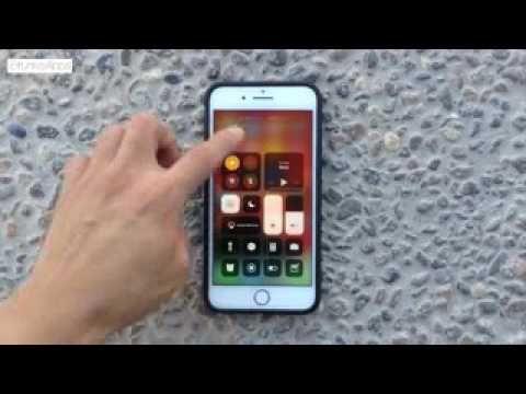 Como Descargar Musica GRATIS! Para android iPhone, iPad & iPod SIN PC NUEVA APP - YouTube