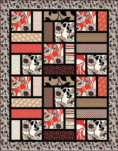 Best 25+ Quilt patterns free ideas on Pinterest | Quilting ideas ... : free patterns for quilting projects - Adamdwight.com