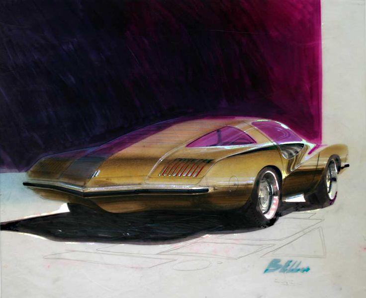 384 best images about design on pinterest dean o 39 gorman for Garage concept auto