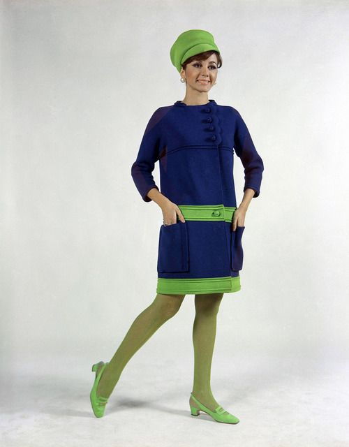 1332 Best Images About Mod Style 60 39 S On Pinterest Mary Quant Jean Shrimpton And 1960s