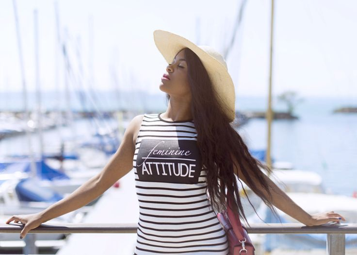 black-bloggers-Wallace-yolicia-striped-summer-dress-fashion-bloggers-tips-style