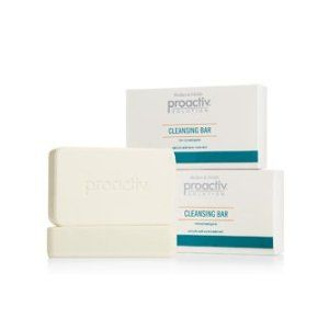Proactiv Cleansing Bar Duo Soap ( Two Bars )