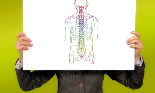 10 apps sobre el cuerpo humano para aprender y entender cómo funcionamos