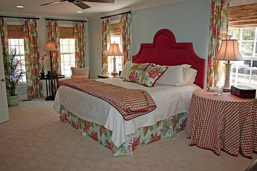 1000 Ideas About Garage Converted Bedrooms On Pinterest