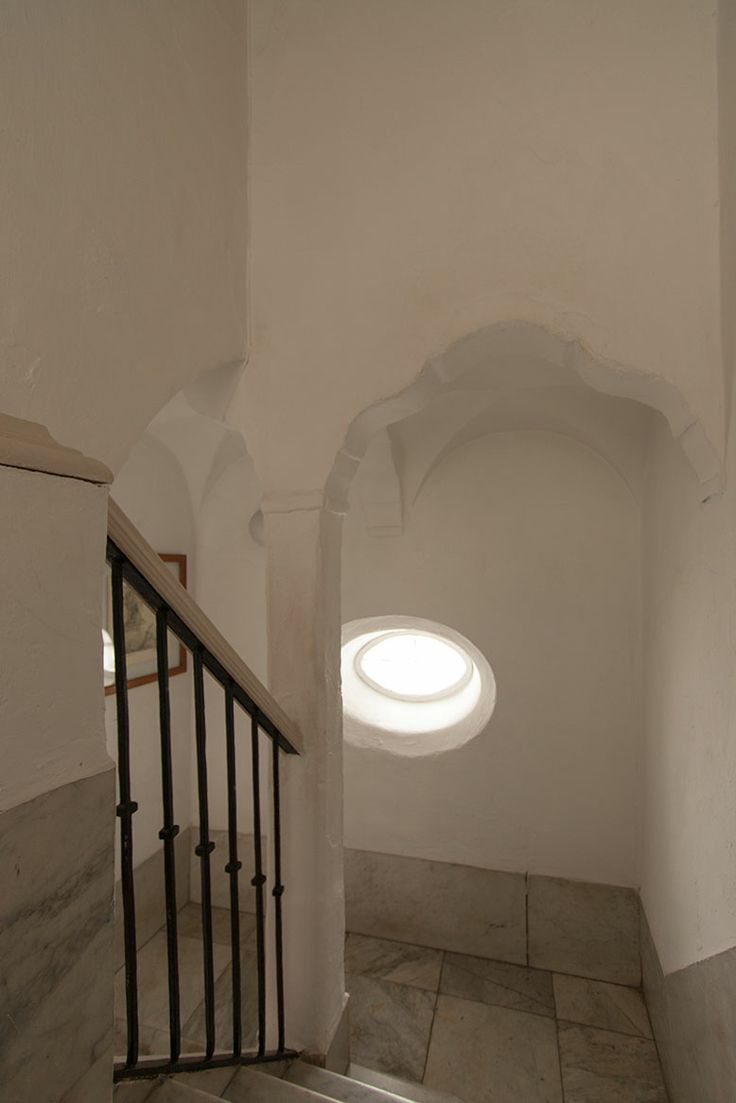 18 ideas propias sobre escaleras de anadelriom reloj - Escalera japonesa ...