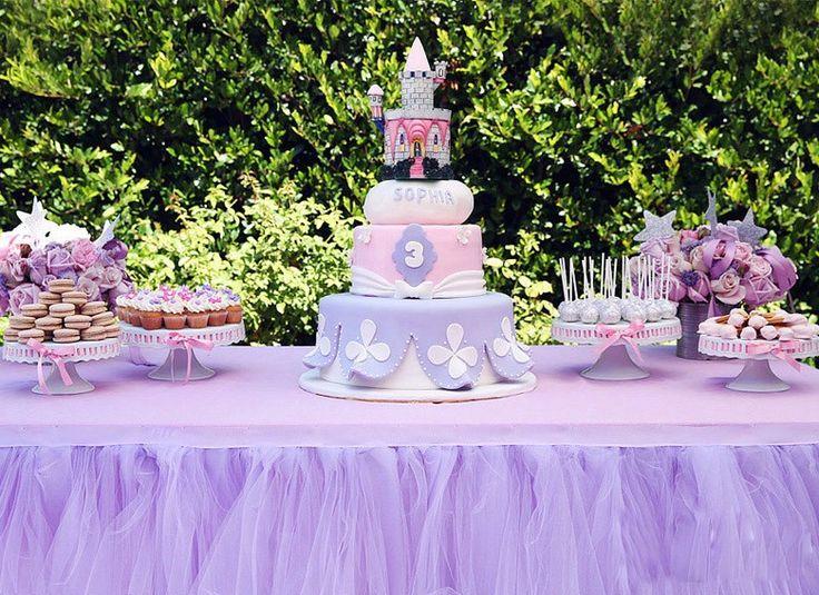 Тюль ролл 15 см 22 м ролл ткань золотник пачка ну вечеринку на день рождения подарочная упаковка свадьба украшения ремесел праздничные поставки купить на AliExpress