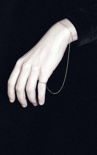 minimal//jewelry
