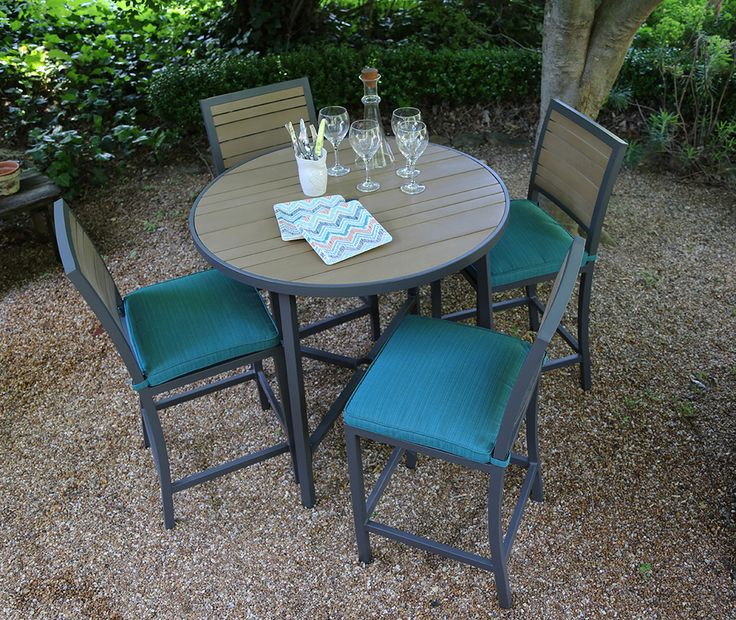 Outdoor Patio Furniture In Vaughan: 23 Best Mist Or Spa Sunbrella Outdoor Cushions Images On